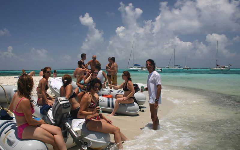alquiler-barcos-caribe_8342411886_o