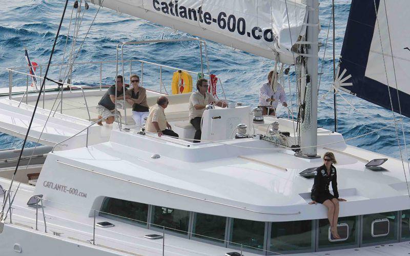 alquiler-barcos-cuba_8485393092_o