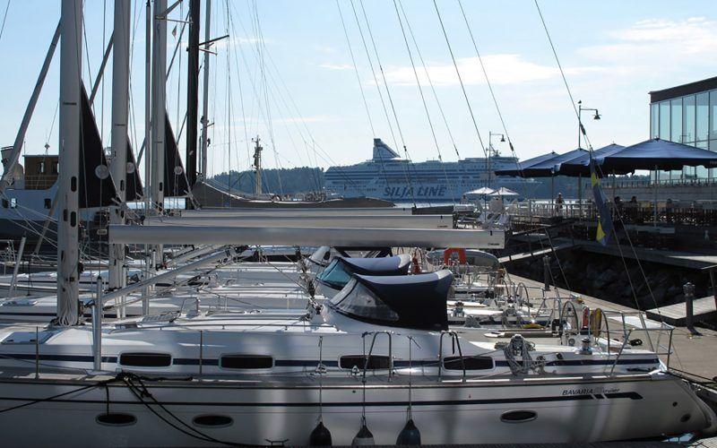 alquiler-barcos-estocolmo_8416763727_o