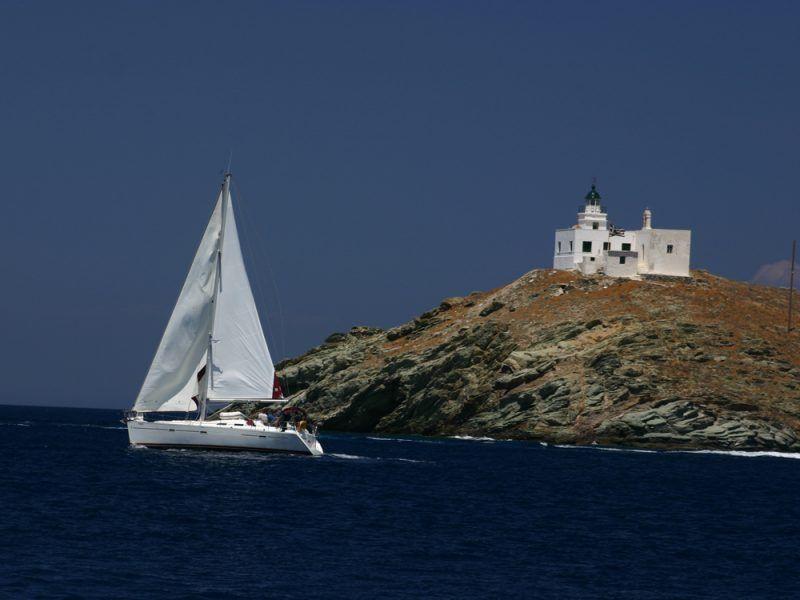 alquiler-barcos-grecia_30461466612_o