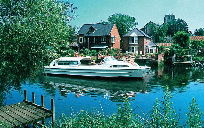 alquiler-barcos-sin-patron_8516363322_o
