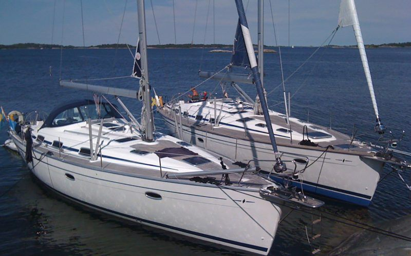 alquiler-barcos-suecia_8416763559_o