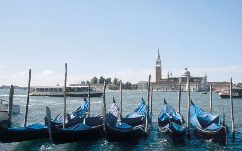 alquiler-barcos-venecia_8515373643_o