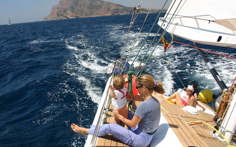 alquiler-catamaran-altea_8228331624_o