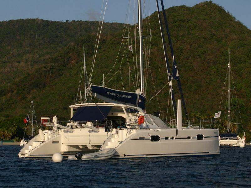 alquiler-catamaran-islas-vi_8485712158_o
