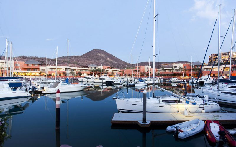 alquiler-catamaranes-mejico_13662950563_o