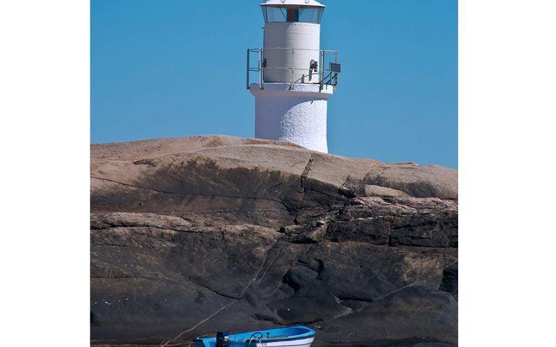 alquiler-catamaranes-suecia_8417857970_o