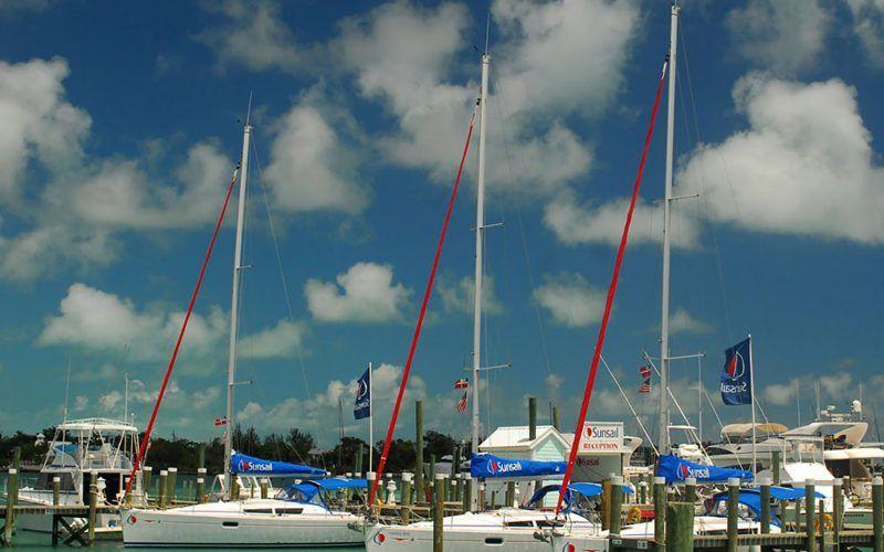 alquiler-veleros-bahamas_8318871151_o