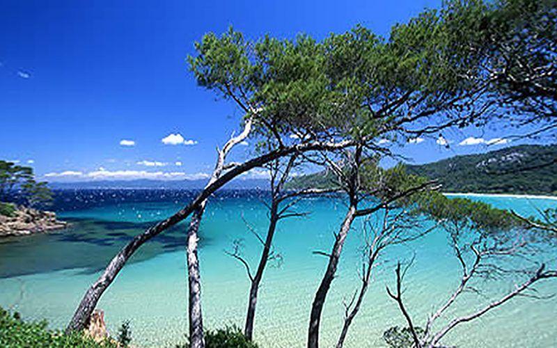 Alquiler-barcos-yate-motor-velero-turismo-Francia-Costa-azul