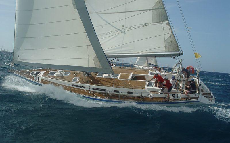 alquiler-veleros-portugal_8536104281_o