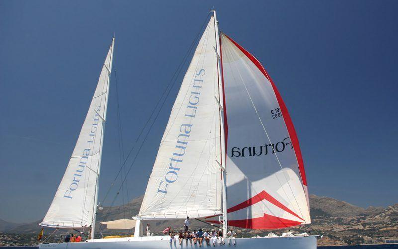 Alquiler-barcos-Altea-España