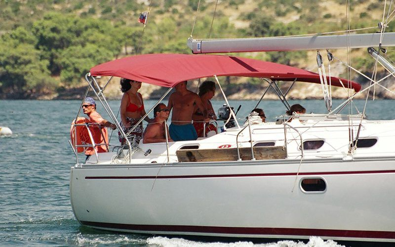 Alquiler-barcos-Croacia