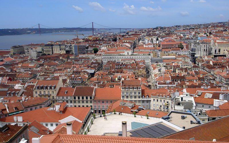 Alquiler-barcos-velero-navegar-crucero-vacaciones-Portugal-Lisboa