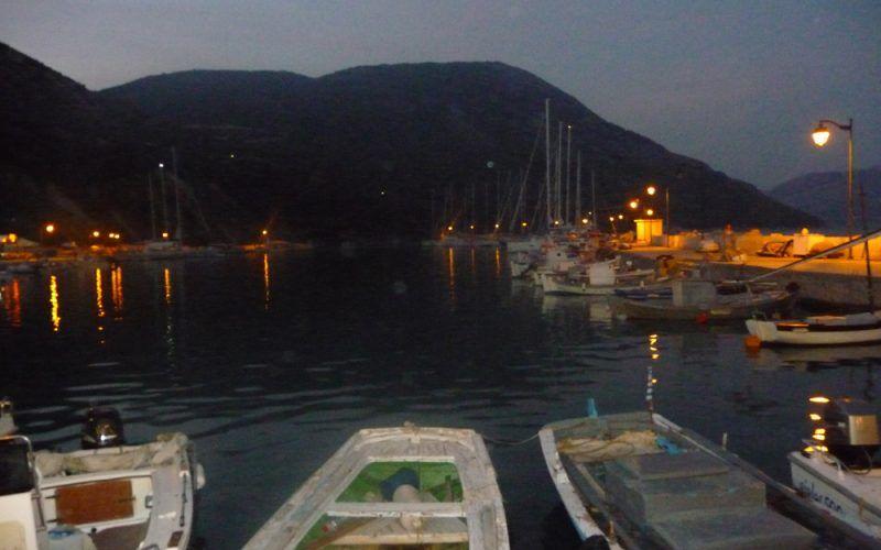 Alquiler-Grecia-Samos-Dodecaneso-Barcos-veleros-vacaciones-mediterraneo