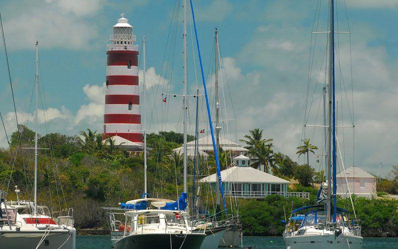 bahamas-faro_8318870353_o