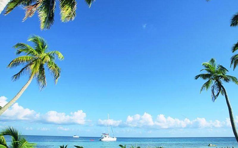 bahamas-navegando_8318870127_o