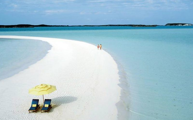 bahamas-playa_8318869703_o