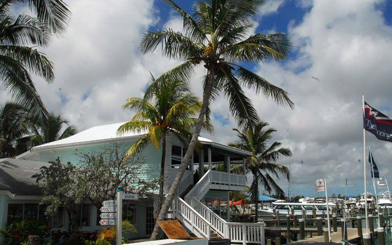 bahamas-puerto_8319928734_o