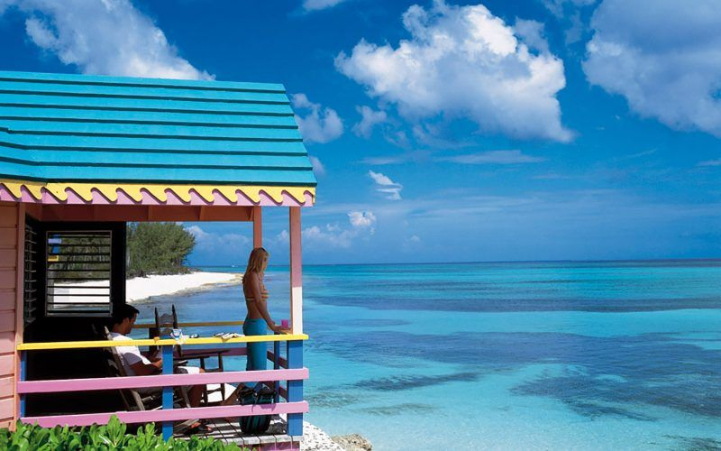bahamas-vacaciones_8318869159_o