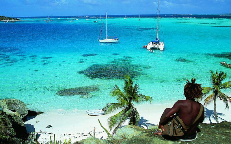 bahamas_8318870933_o