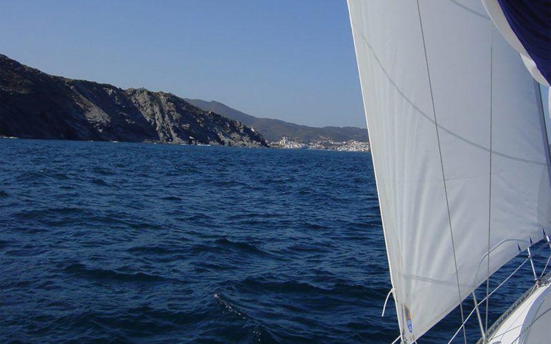 barcelona-navegando_8417755188_o