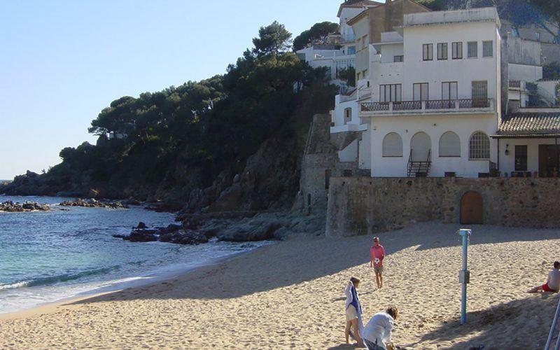 barcelona-playa_8417754820_o