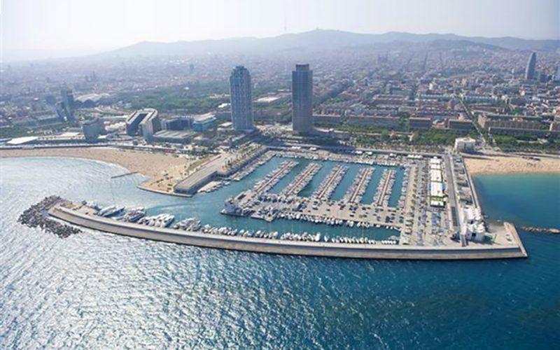 barcelona-port-olimpic_8417754274_o