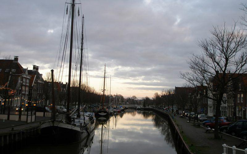 barcos-alquiler-holanda_8535710611_o
