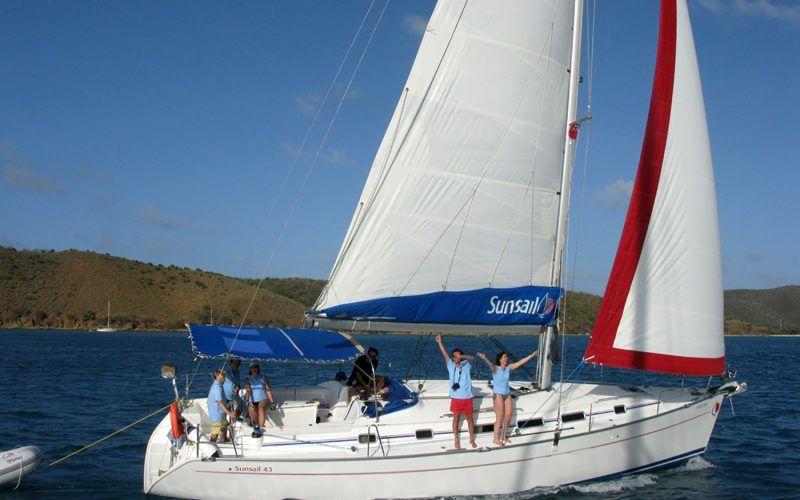 barcos-de-alquiler-ivb_8337150383_o