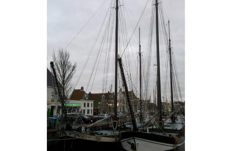 barcos-en-holanda_8536816226_o