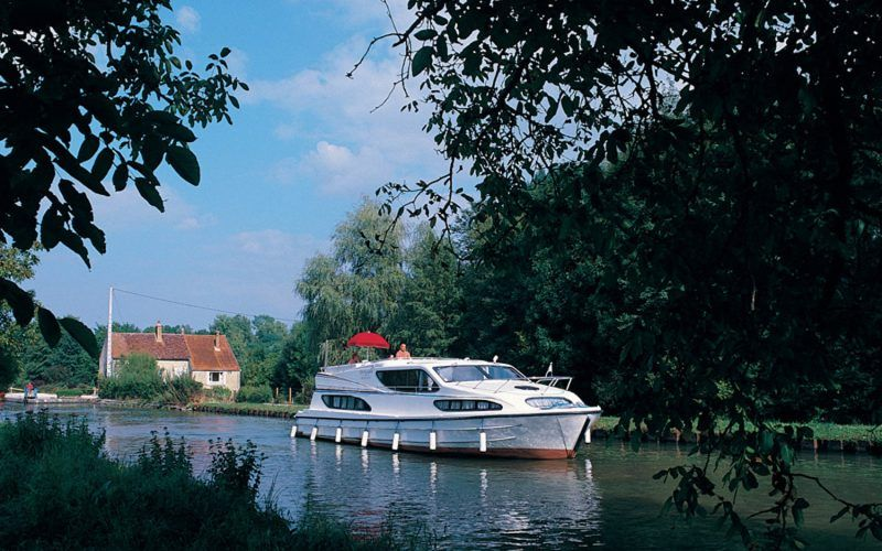 barcos-fluviales-sin-patron_8514944351_o