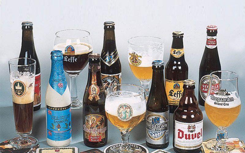 belgica-cervezas_8516278242_o