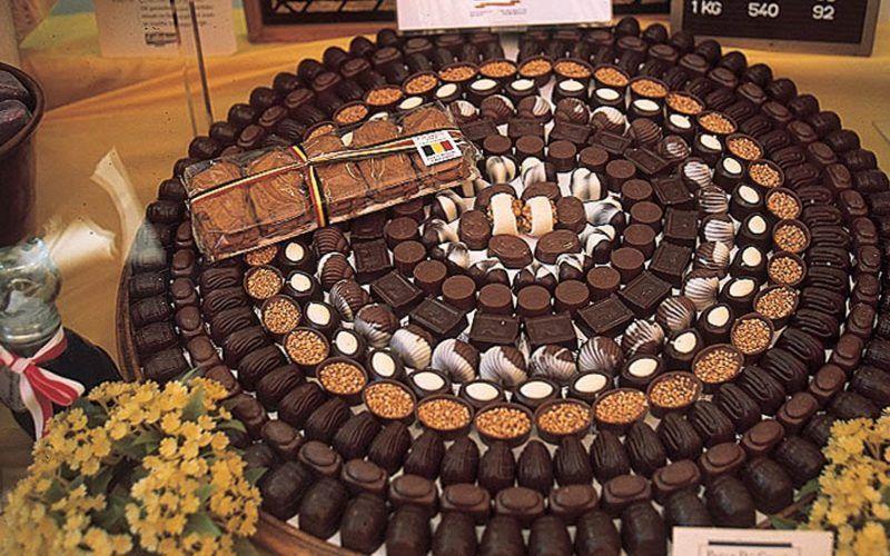belgica-chocolates_8515162865_o