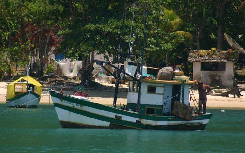 brasil-barcaza_8315466564_o
