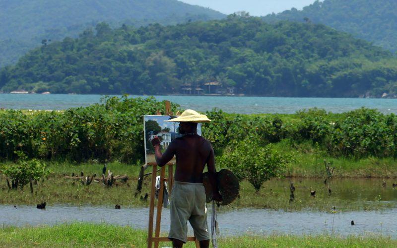brasil-pintor_8315464760_o