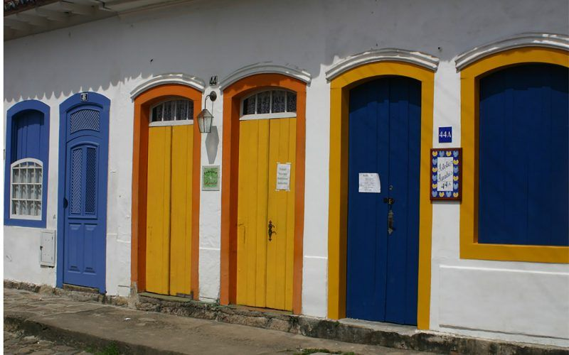 brasil-puertas_8315464204_o
