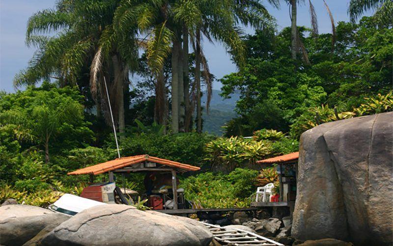 brasil-vacaciones_8315466148_o
