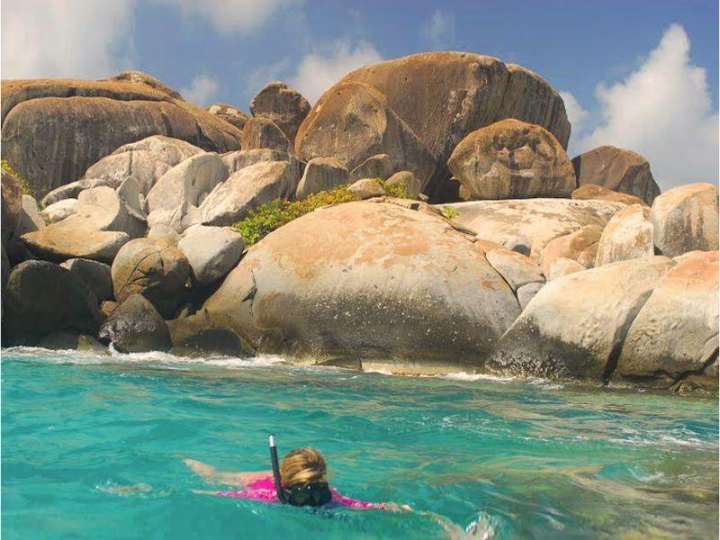 buceo-en-islas-virgenes_15698445450_o