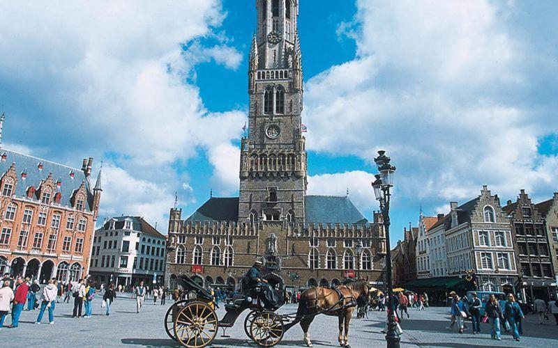 canales-en-belgica_8515162571_o