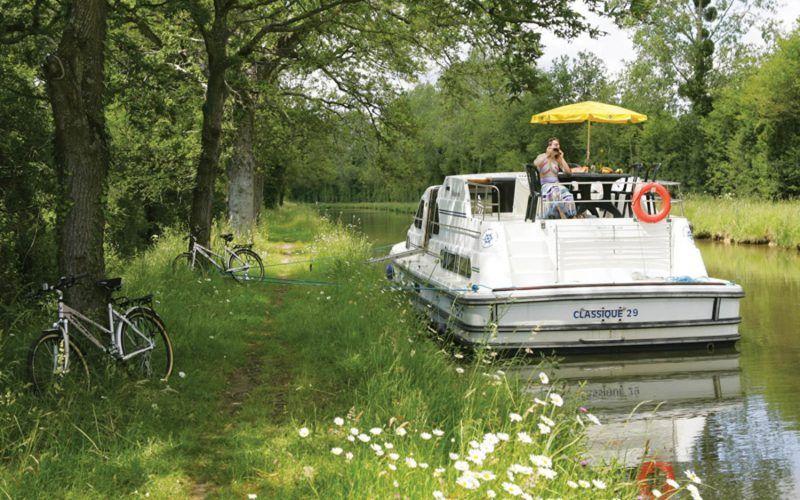 canales-en-francia_8514973189_o