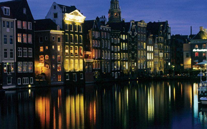 canales--navegables-holanda_8515219577_o