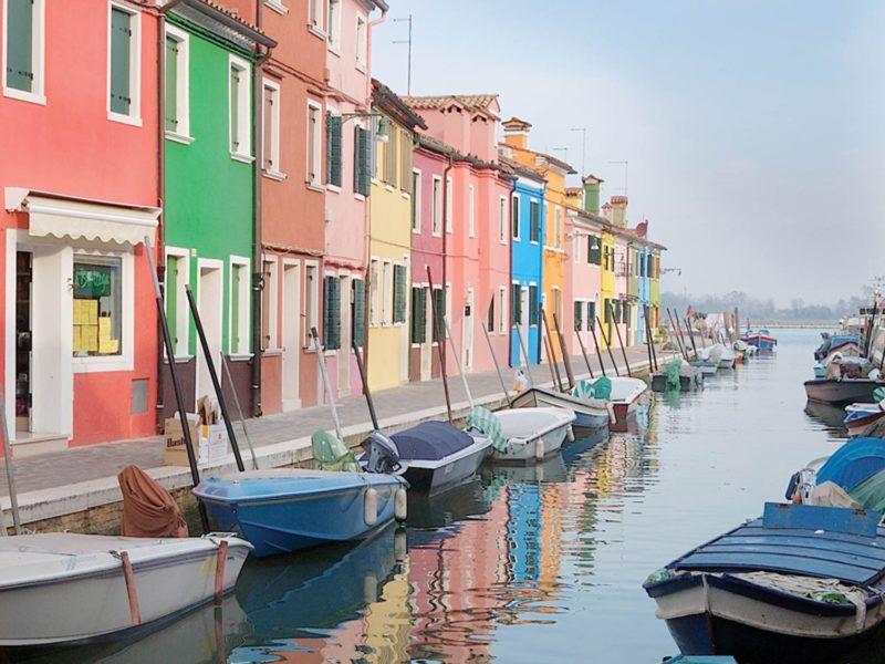 canales-navegables-italia_8516487704_o