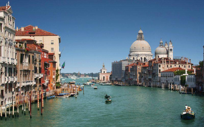 canales-navegables-venecia_8516487458_o