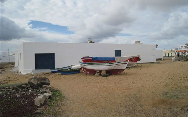 canarias-lanzarote-barcas_8213419389_o