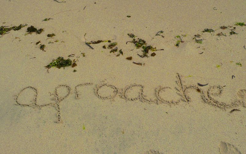 caribe-aproache_8342411660_o