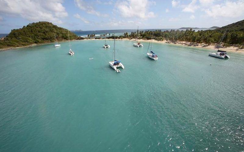 caribe-canouan-bahia_8324488369_o