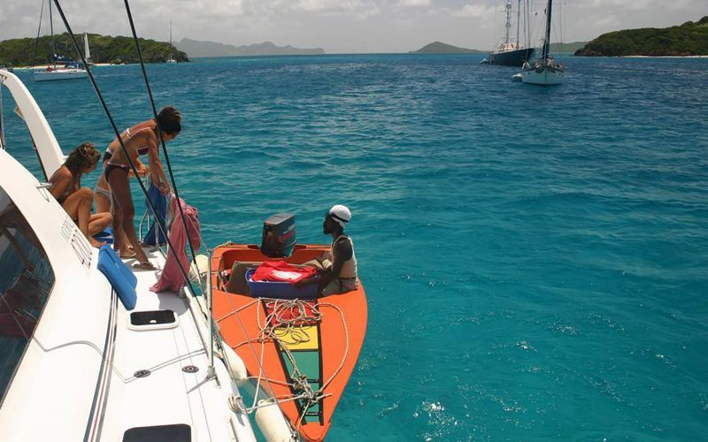 caribe-canouan-compras_8325544720_o