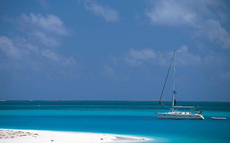 caribe-canouan-fondeo_8325544572_o