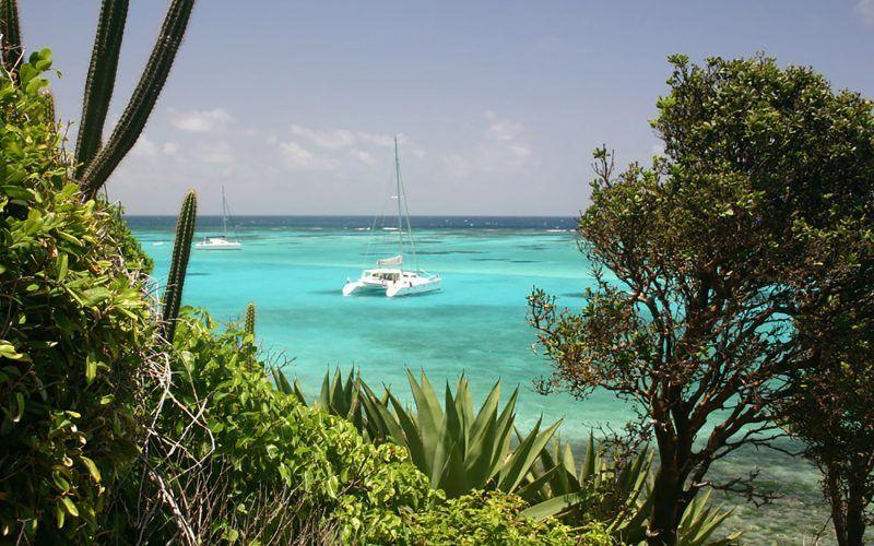 caribe-canouan-navegando_8324488797_o