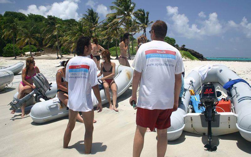 caribe-canouan-pax_8324487539_o